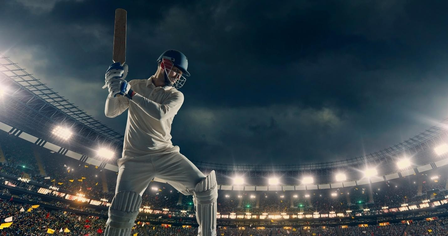 Top 5 Fantasy Cricket All-Rounders: Best Picks
