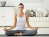 Yoga Exercises For Meditation