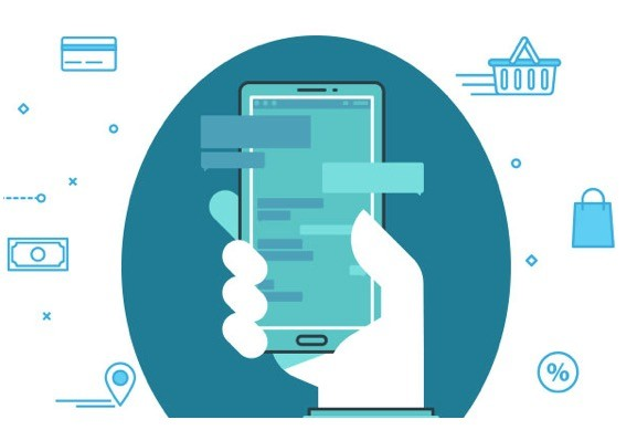 E-commerce Apps: Everything You Need To Know About Creating One