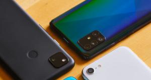 Phones under 15000 in India