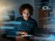 Tech Skills Employers