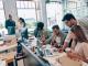 Medius's Strategic Sourcing Solutions