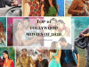 top 10 tollywood movies 2020